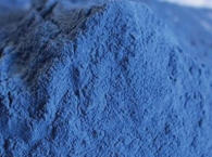 POLYESTER -TGIC-PRIMID POWDER COATINGS SERIES